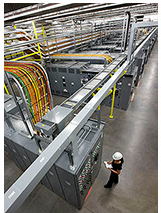 advance-technology-datacenter