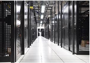 best-datacenter-of-the-world1