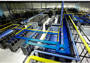 high-quality-datacenter-services