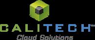 website-logo-eng2